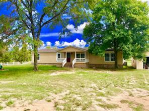 2227 County Road 3610, Lovelady, TX 75851
