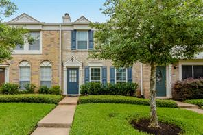 2808 Grants Lake Blvd, Sugar Land, TX, 77479