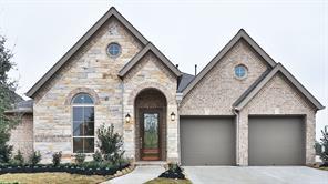 Houston Home at 1327 Wild Geranium Drive Richmond , TX , 77406 For Sale