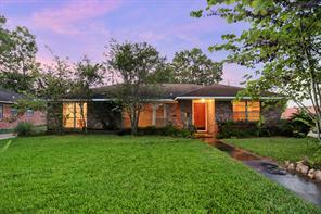 6914 Shavelson, Houston, TX, 77055