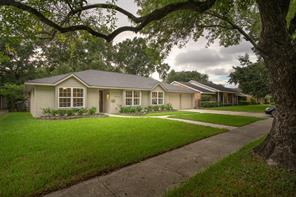 Houston Home at 10814 Ashcroft Drive Houston                           , TX                           , 77096-6021 For Sale