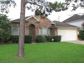 Houston Home at 2603 Easton Springs Court Pearland , TX , 77584-2511 For Sale