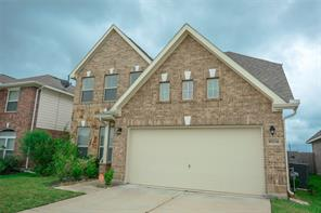 Houston Home at 10234 Kentington Oak Drive Humble , TX , 77396-4784 For Sale