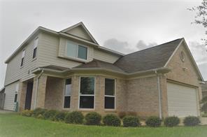 Houston Home at 7715 Westington Lane Houston , TX , 77040-6173 For Sale