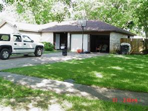 5319 ridgestone street, houston, TX 77053