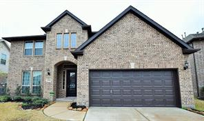 Houston Home at 25981 N Kings Mill Lane Kingwood , TX , 77339-2677 For Sale