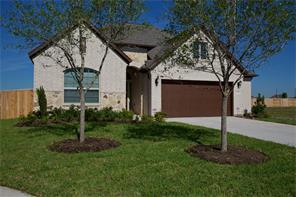 Houston Home at 3544 Morning Hill Pearland , TX , 77584 For Sale