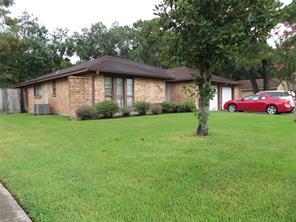 5838 Woodmancote, Humble TX 77346