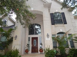 12603 blackstone river drive, humble, TX 77346