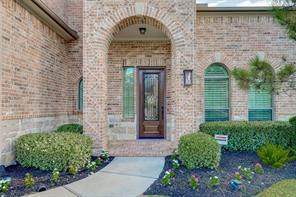 Houston Home at 13411 Sunset Bay Lane Pearland , TX , 77584-2174 For Sale