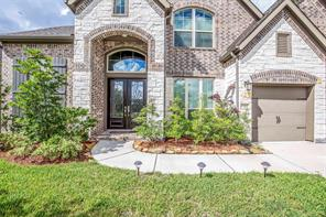 Houston Home at 13420 Swift Creek Drive Pearland , TX , 77584-1946 For Sale