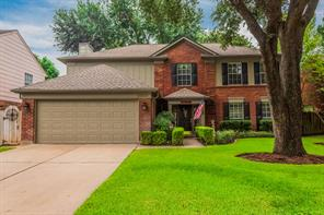 10410 elk point lane, houston, TX 77064