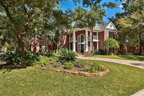 11762 quail creek drive, houston, TX 77070