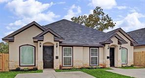 4008 aledo street, houston, TX 77051