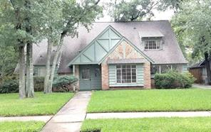 Houston Home at 427 Pebblebrook Drive El Lago , TX , 77586-6012 For Sale