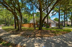 7803 Hidden Oaks, Houston TX 77095