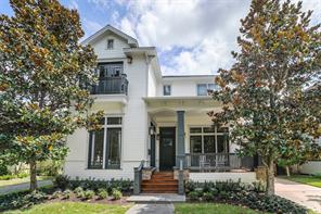 Houston Home at 2904 Morrison Street Houston , TX , 77009-6717 For Sale