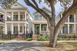 1032 Ashland Street, Houston, TX 77008
