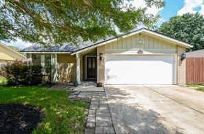 10614 heather hill drive, houston, TX 77086