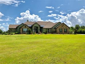 16611 suncreek ranch, rosharon, TX 77583