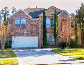 Houston Home at 19915 Redwick Court Spring , TX , 77388-5576 For Sale