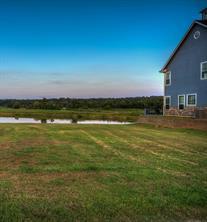 Houston Home at 9 Lookout Ridge Huntsville , TX , 77340 For Sale