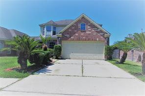 Houston Home at 12307 English Brook Circle Humble , TX , 77346-3272 For Sale