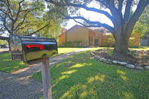 Houston Home at 6803 Sir William Court Spring , TX , 77379-7427 For Sale