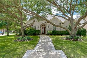 18303 Little Fawn Drive, Houston, TX 77084