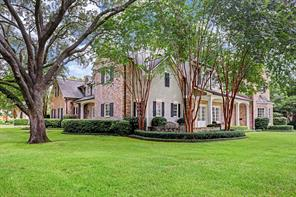Houston Home at 5376 Cedar Creek Drive Houston                           , TX                           , 77056-2304 For Sale