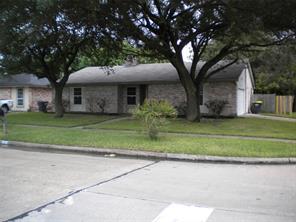 7635 Water Park, Houston TX 77086