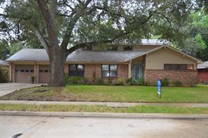 1205 norwood street, deer park, TX 77536