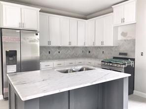 Houston Home at 6617 Del Rio Street B Houston , TX , 77021 For Sale