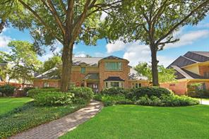 Houston Home at 5515 Pine Arbor Drive Houston , TX , 77066-2432 For Sale