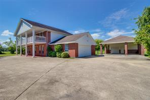Houston Home at 4818 Spears Road 872 Manvel , TX , 77578-3136 For Sale