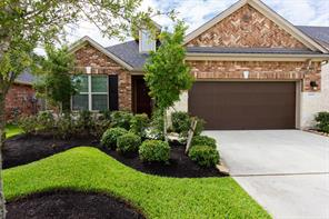 14915 Violet Willow, Cypress, TX, 77429