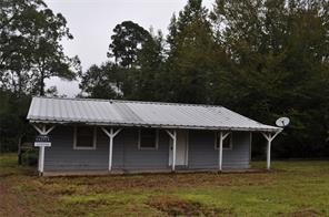 Houston Home at 4867 County Rd 2780 Colmesneil , TX , 75938 For Sale