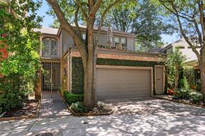 Houston Home at 10 S Briar Hollow Lane 70 Houston                           , TX                           , 77027-2823 For Sale