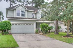 12222 Grand Portage, Humble, TX, 77346