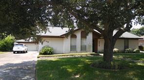 906 Country Club, Richmond, TX, 77469