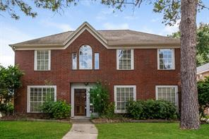 Houston Home at 5930 Caldicote Street Humble , TX , 77346-2740 For Sale