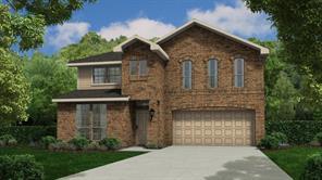 Houston Home at 2605 Wood Bark Lane Conroe , TX , 77304 For Sale