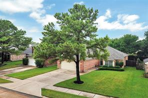 7055 River Garden, Houston TX 77095