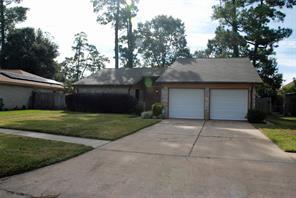 9707 Cane Creek, Houston, TX, 77070