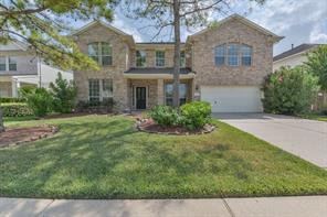 Houston Home at 2113 Auburn Shores Drive Pearland , TX , 77584-4705 For Sale