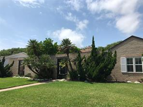 39 Colony Park, Galveston, TX, 77551