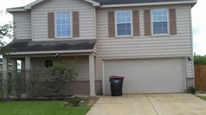 Houston Home at 7134 Orange Tree Lane Richmond , TX , 77469-5564 For Sale