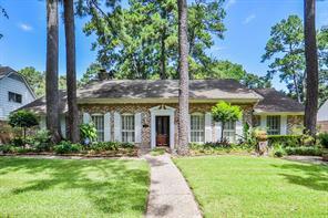 5810 Boyce Springs, Houston TX 77066