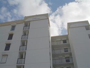 Houston Home at 11949 San Luis Pass Road 304 Galveston , TX , 77554-8728 For Sale