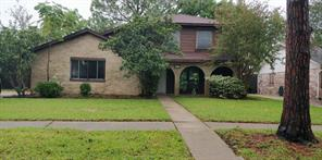 Houston Home at 1027 Montour Drive Houston , TX , 77062-2722 For Sale